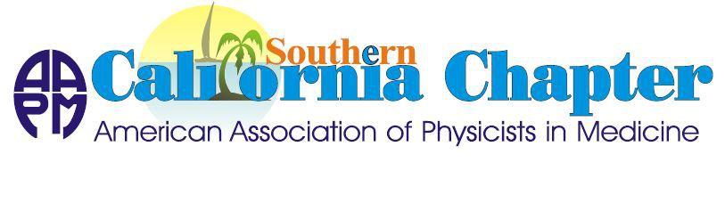 AAPM-SCC Logo